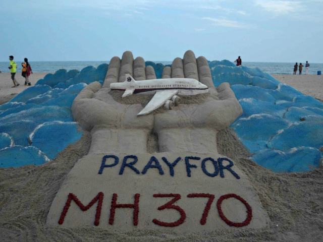 mh370mozanguy3