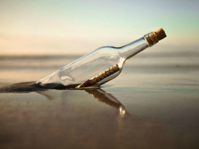 oldest-message-in-bottle2