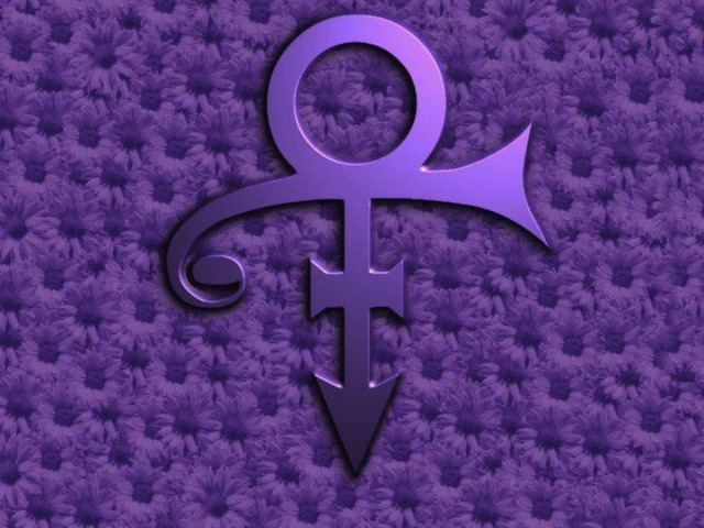 The Full Account Of Why Prince Changed His Name In 1993