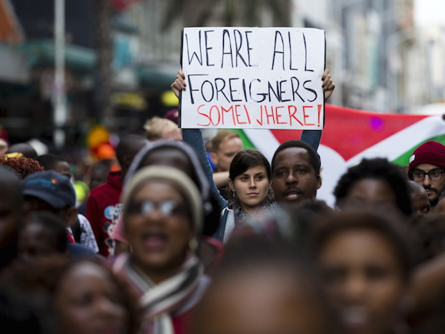south-africa-immigrants