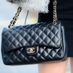 square_nrm_1427725589-chanel1