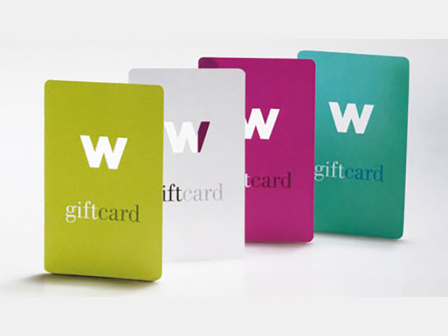 woolworths-gift-card