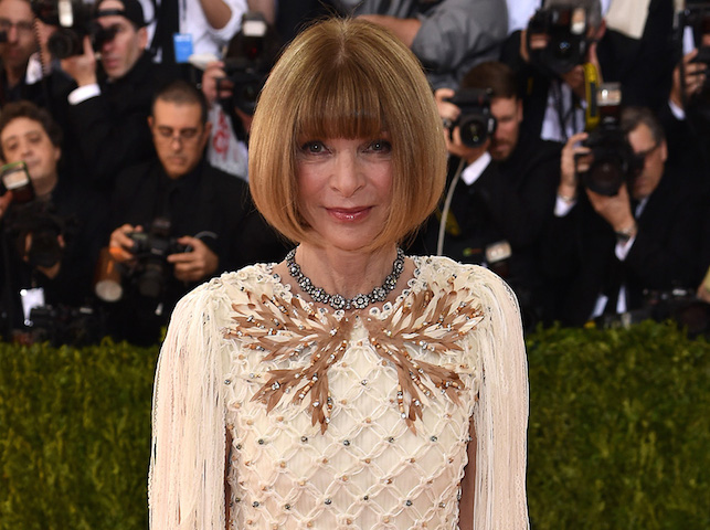 1280_anna_wintour_getty527325326