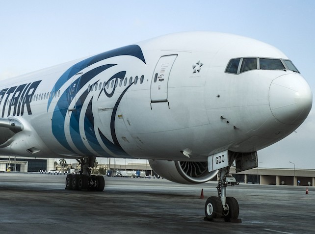 160518230856-egyptair-jet-unknown-type-full-169