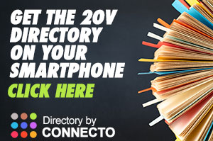 20v-directory-connecto