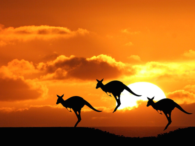 Australia-Featured-Image