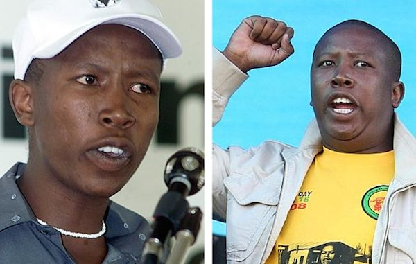 Malema_old_new