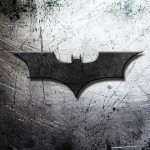batman-logo-wallpaper-5160