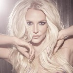 britney-spears-photoshoot-piece-of-me-2016-2