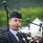 piper-bagpipes