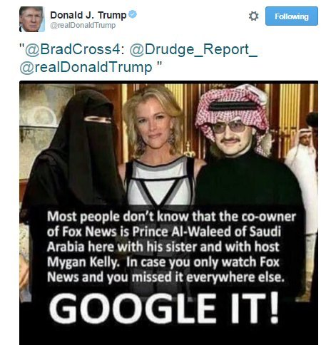 questions-about-fox-news-being-owned-by-a-saudi-billionaire