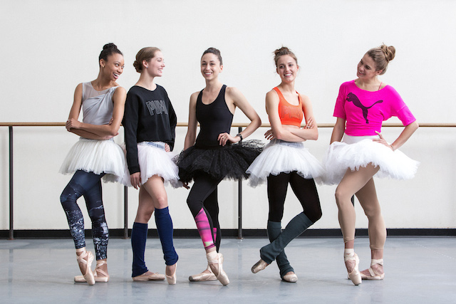 16AW_BTL_PR_RT_Training_NYC Ballet_1 hi