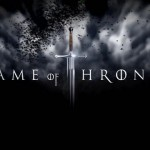 Game-of-Thrones-game-of-thrones-17629189-1280-720-640x480
