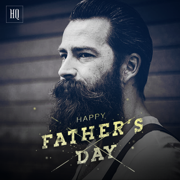 HQ_Fathersday