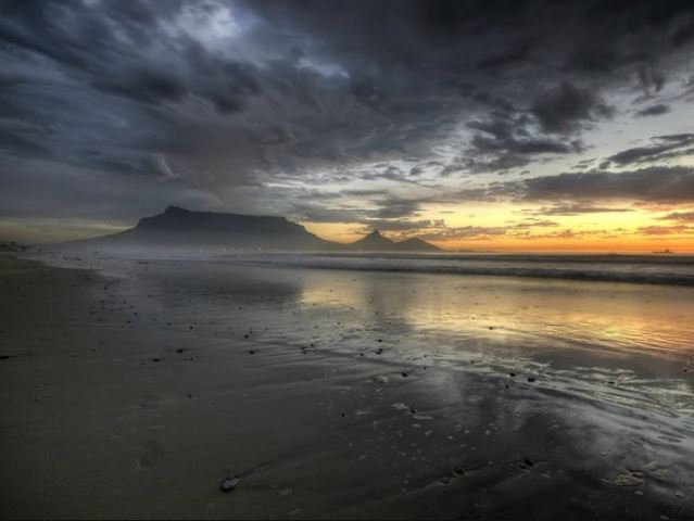 Winter-Honeymoon-in-Cape-Town