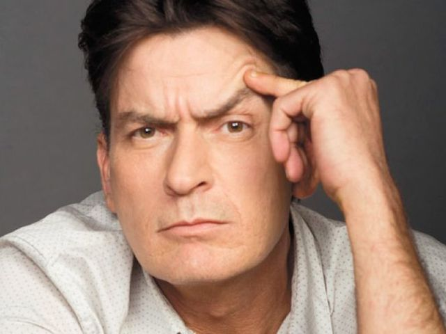 charlie-sheen-feature