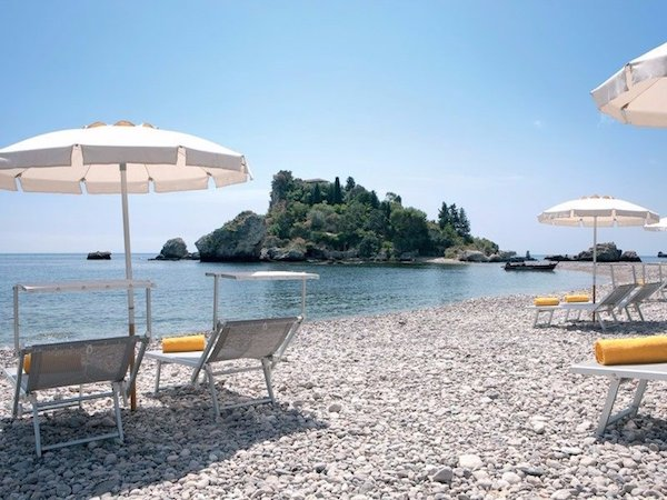 fantasy-having-a-super-serene-stay-at-this-secluded-beach-at-the-la-plage-resort-in-sicily