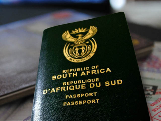how-to-get-a-south-african-passport