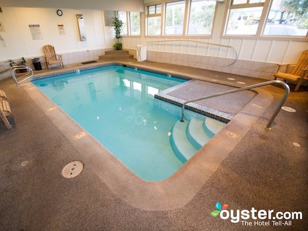 reality-stewing-in-a-pool-thats-hardly-bigger-than-a-hot-tub
