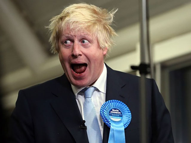 20145_Boris-Johnson-wins-seat-MP