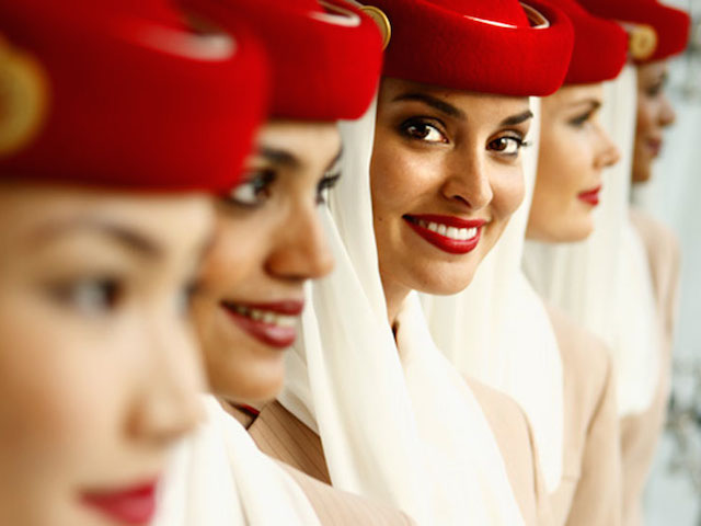 Emirates_Airline_Crew2