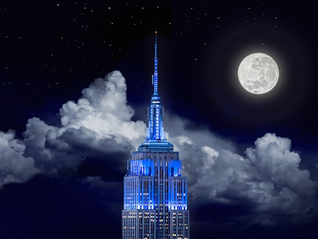 empire-state-building-observatory-moonlight-3000x2000__x_large