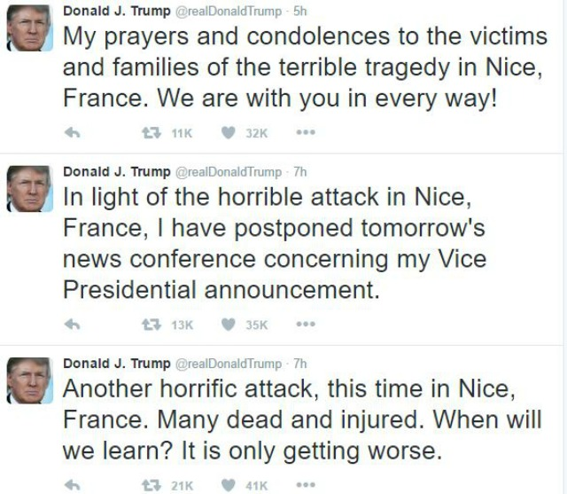 nice-terrorist-attacks-12234