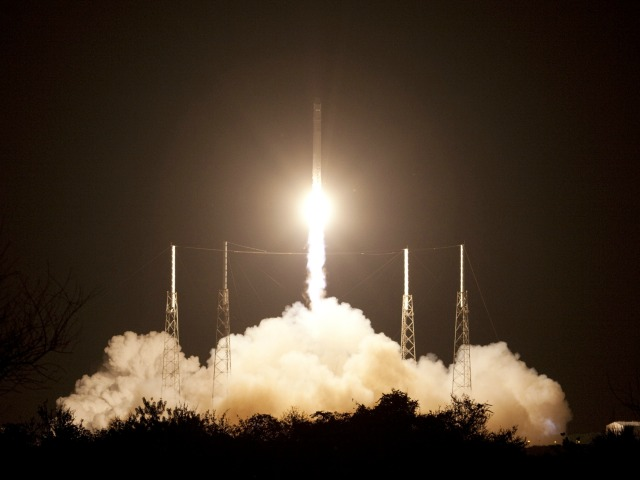 spacexsdsds