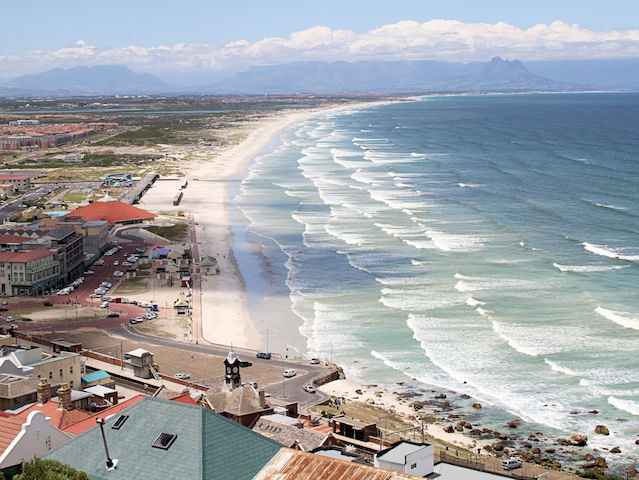 Muizenberg_from_Boyes_Drive
