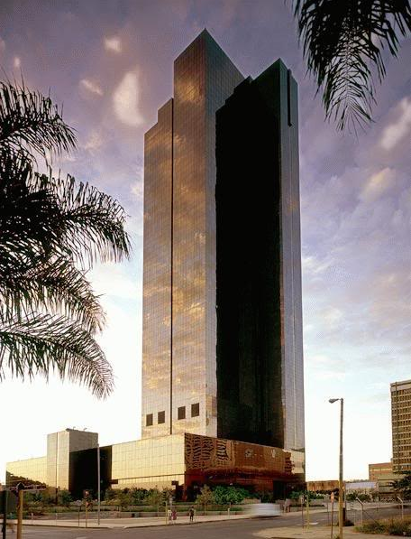 Reserve-Bank-Building