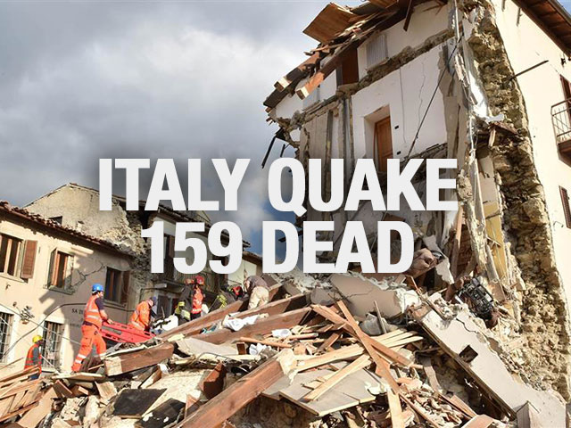 a_101_italianearthquake_160824.nbcnews-ux-1080-600