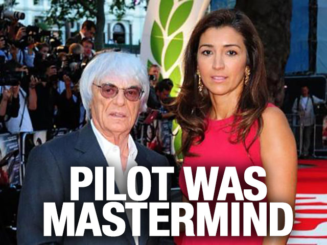 bernie-ecclestone-helicopter-pilot-arrested-over-mother-in-law-kidnap-plot-136407670656703901-160801205012