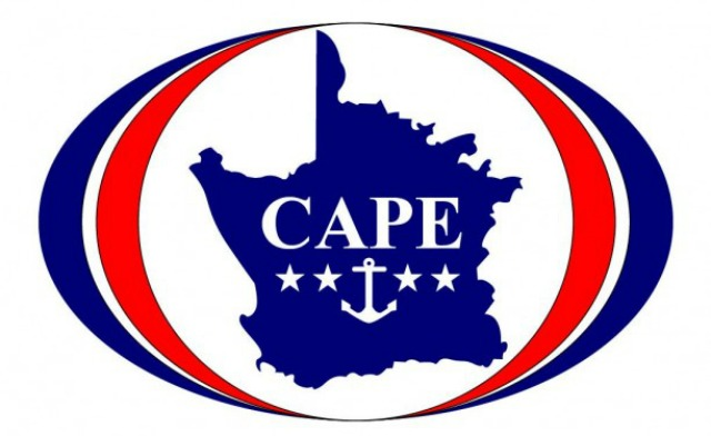 cape-party-logo-612x3751