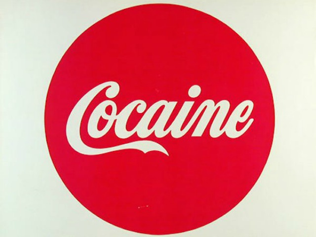 cocacocaine