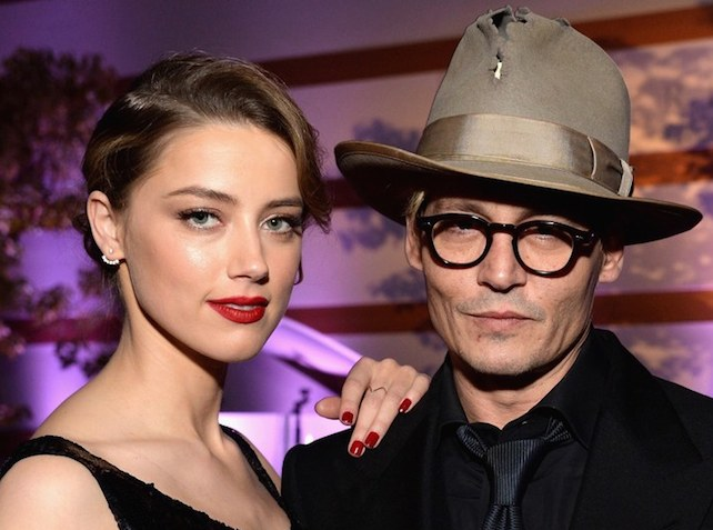 johnny-depp-amber-heard-divorce-statement