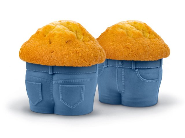 muffin-top-cups