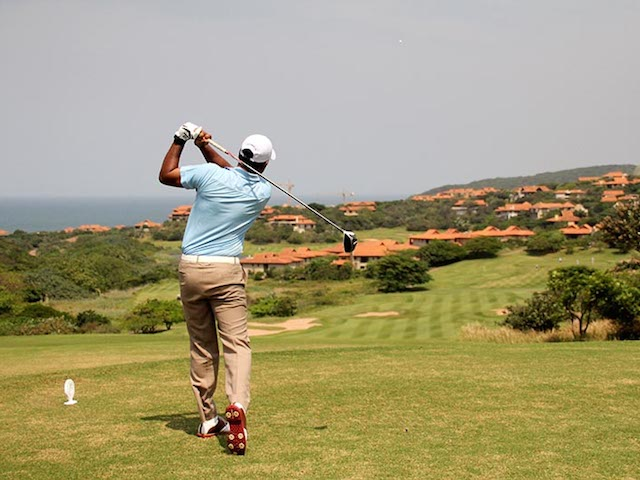 sport.golf_.zimbali.invitational-230