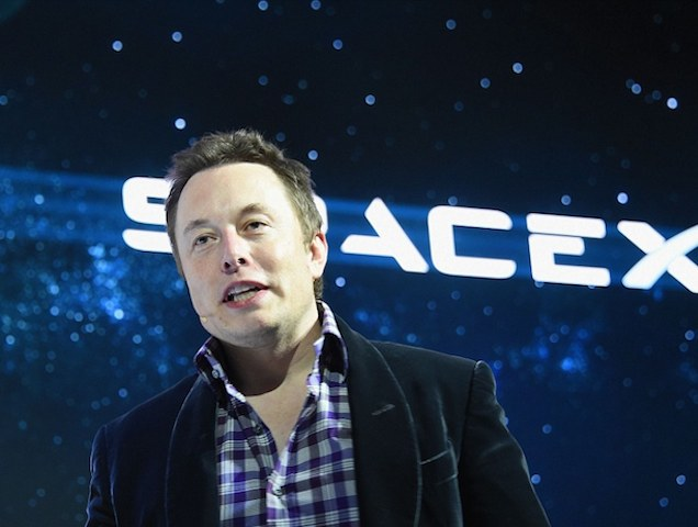 08447F6000000514-3528687-Today_s_launch_will_be_SpaceX_s_first_station_delivery_since_a_l-a-44_1460151523111 (1)