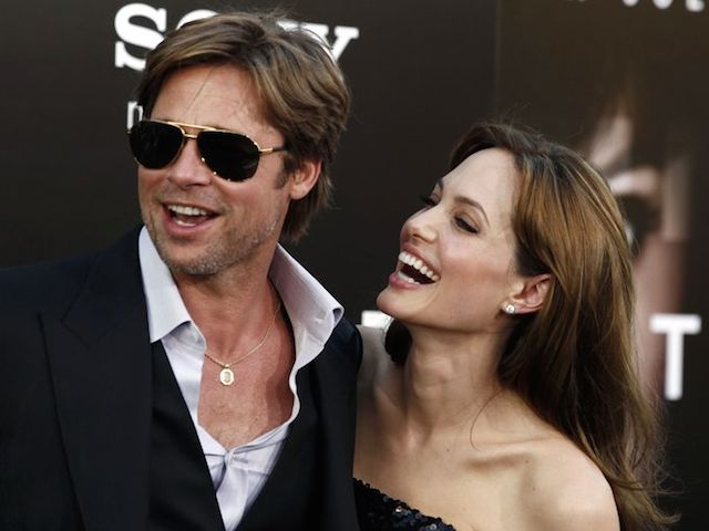 1409231271000-ap-people-jolie-pitt-66781242