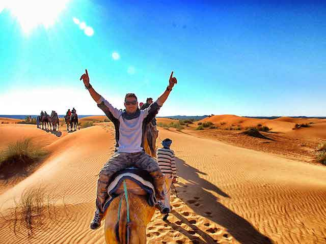 2-days-sahred-marrakech-to-zagora-desert-tour