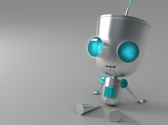 6912015-little-robot