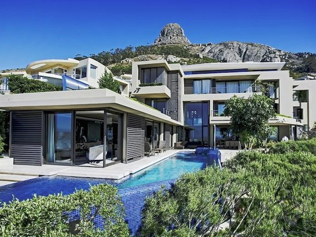 biggy-property-state-of-market-in-south-africa-2016