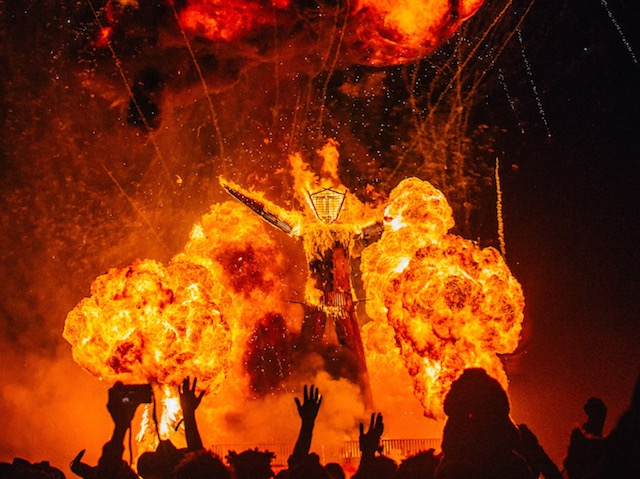 Burning_Man_2015_Galen_Oakes - 157 of 168