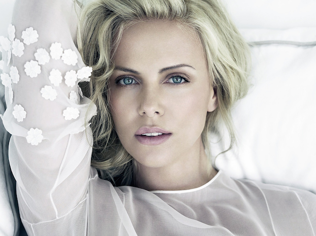 charlize-theron-net-worth