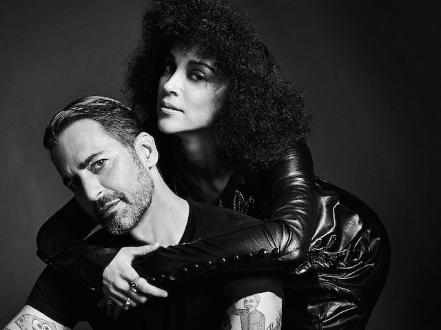 St.-Vincent-Marc-Jacobs-2016-bb23-fashion-issue-fea-billboard-1500-fea