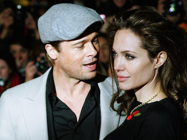 brad-pitt-angelina-jolie-divorce-2016