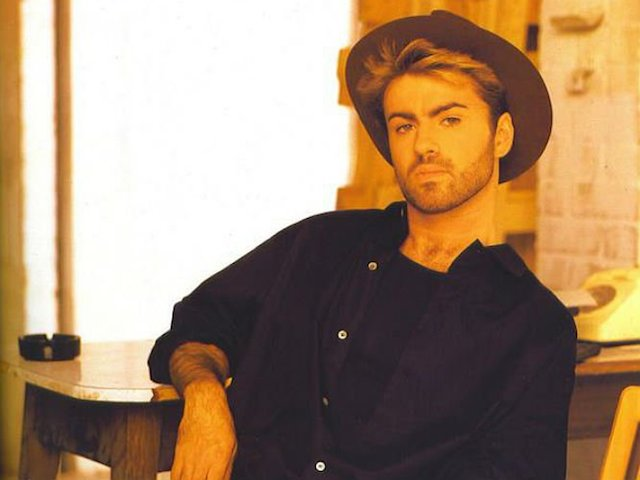 george-michael-solo