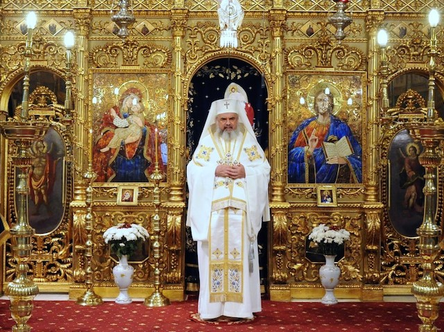 his-beatitude-daniel-patriarch-of-romania