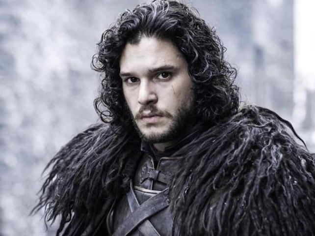 kit-harington-game-of-thrones-jon-snow-hbo