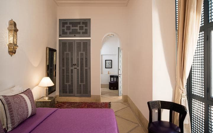 riad-adore-marrakech-bedroom-large